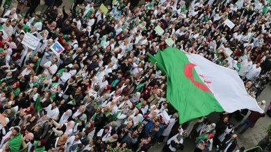 صورة الجزائريون على الأعصاب .. وحملة توقيف ومنع من السفر