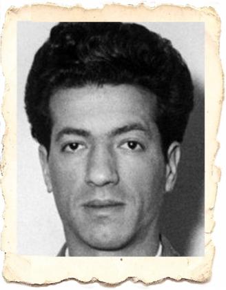 صورة متحف المجاهد بخنشلة يحيي الذكرى الـ 19 لوفاة المجاهد رابح بيطاط