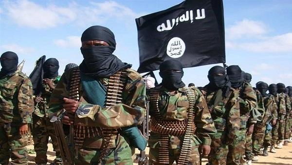 """صورة صحيفة """"الغارديان"""" تحذر: """"داعش"""" سيحاول اختطاف الانتفاضة في الجزائر"""