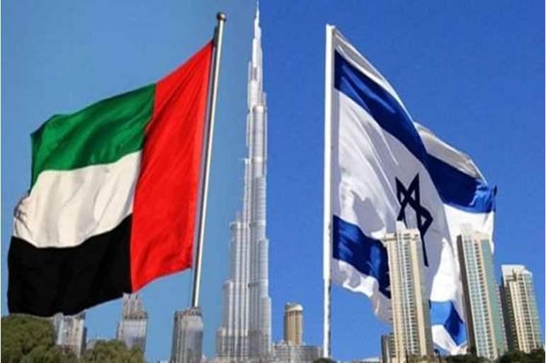 صورة إسرائيل تصدر السلاح وأجهزة تجسس وتعقب لــ130 دولة من بينها الإمارات