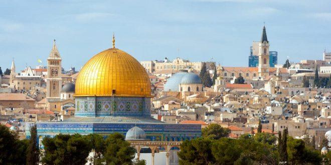 مسؤول فلسطيني يحذر من العدوان على القدس