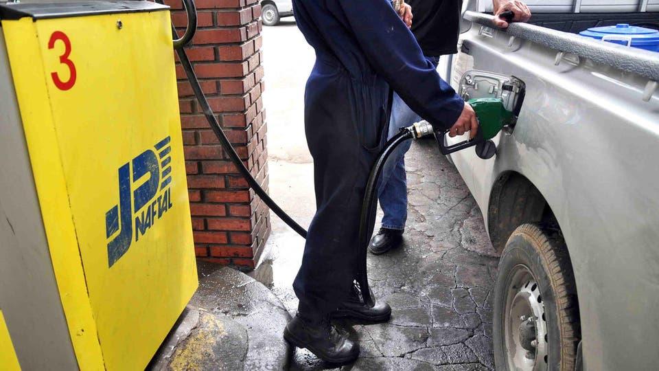 """صورة """"الجزائر قادرة على توقيف استيراد الوقود ومنتجات الطاقة"""""""