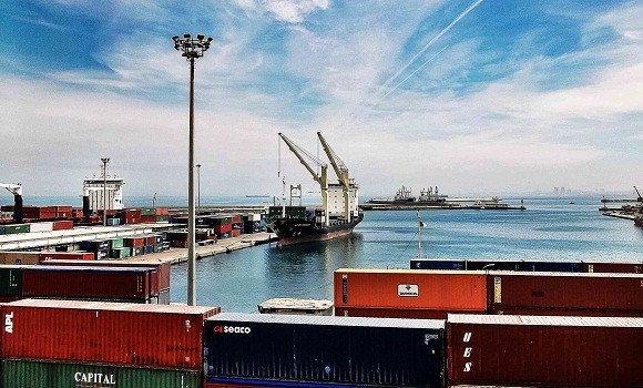 صورة الميزان التجاري للجزائر: تدهور مرتقب مرتبط بهيكلية الاقتصاد الوطني