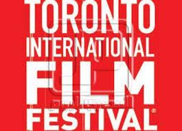 """الفيلم الجزائري """"ابن عمي الإنجليزي"""" يشارك في الدورة 44 لمهرجان تورنتو السينمائي"""
