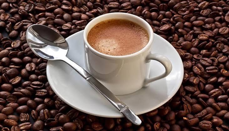 صورة الجزائريون أكثر الشعوب العربية استهلاكًا للقهوة