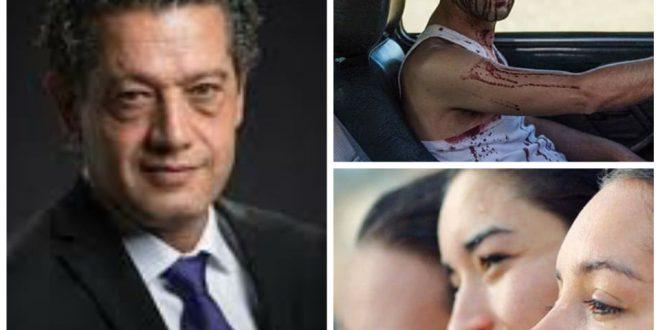 أربعة أفلام جزائرية ضمن مسابقات مهرجان قرطاج السينمائي بتونس