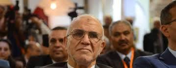محمد شرفي: كل الإمكانيات التكنولوجية والبشرية متوفرة لضمان السير الحسن للحملة الانتخابية