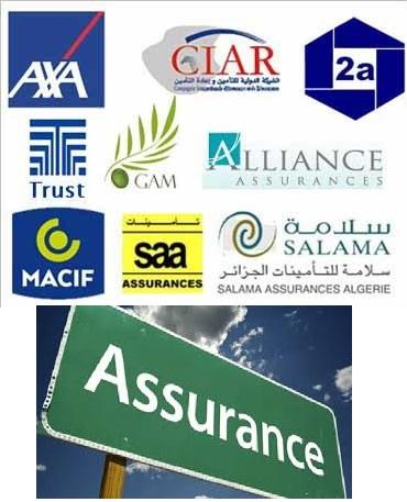 صورة شركات التأمين تطالب بإعفائها من تحصيل الرسم على السيارات