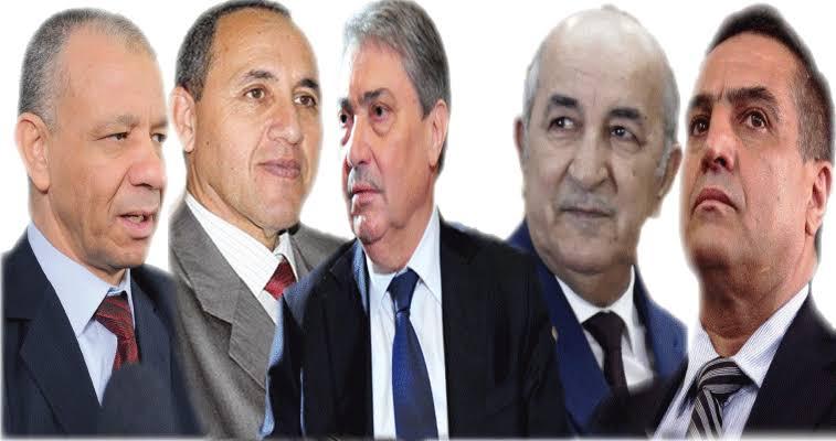 صورة اختتام الحملة الانتخابية.. المترشحون يكيّفون خطاباتهم ويراجعون رهاناتهم