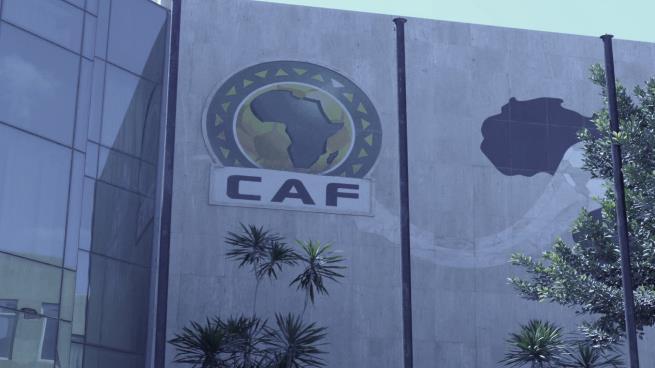 صورة الكاف تجبر المنتخبات العربية على تغيير مخططاتها