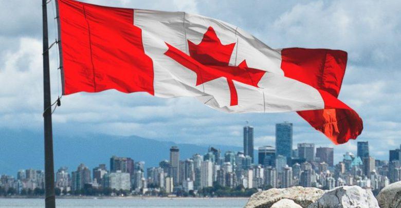 صورة رقم مجاني لنقل جثامين الجزائريين من كندا