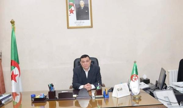 صورة وزير التربية يشارك في الدورة ال25 للمؤتمر العام للمنظمة العربية للتربية والثقافة والعلوم