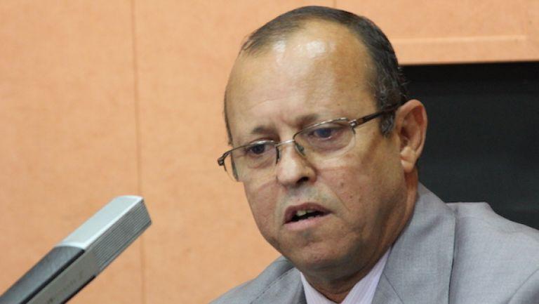 صورة وزير السكن يأمر المدراء الجهويين بمعاينة سكنات عدل قبل تسليمها