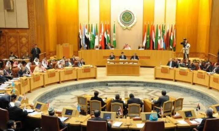 صورة الجامعة العربية تؤكد التزامها بمساندة السودان وحشد الدعم لتلبية احتياجاته