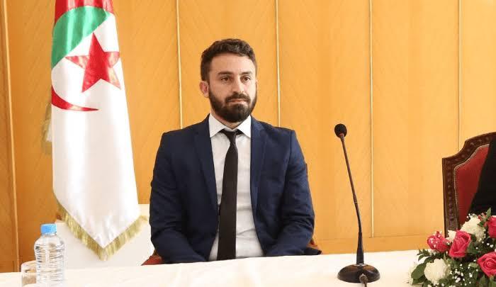 صورة يوسف سحيري يعقد جلسات وطنية للنهوض بالسينما وتفعيل دورها في تنمية الاقتصاد الوطني