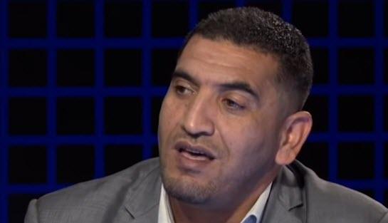 صورة بتهمة بـإضعاف معنويات الجيش: إدانة كريم طابو بسنة سجنا موقوفة النفاذ