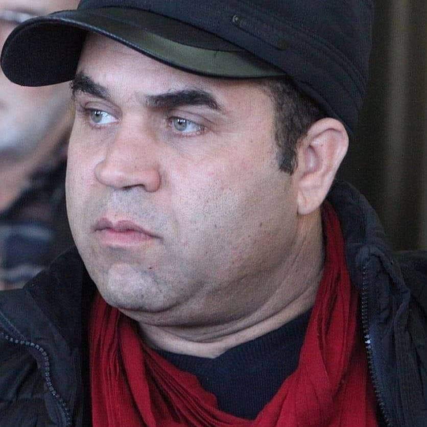 الدكتور محمد بوكراس: المسرح الجزائري بحاجة إلى مؤسسة أرشيفية تحفظ ...