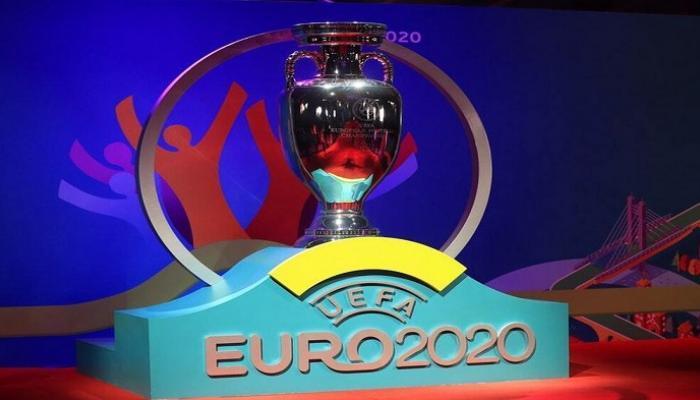 صورة تأجيل بطولة يورو 2020 لمدة عام