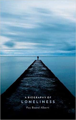 """صورة """"تاريخ العزلة"""": من القرن الثامن عشر إلى عصرنا"""