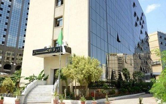 صورة إعلان عن تنظيم الطبعة السادسة لجائزة رئيس الجمهورية للصحفي المحترف