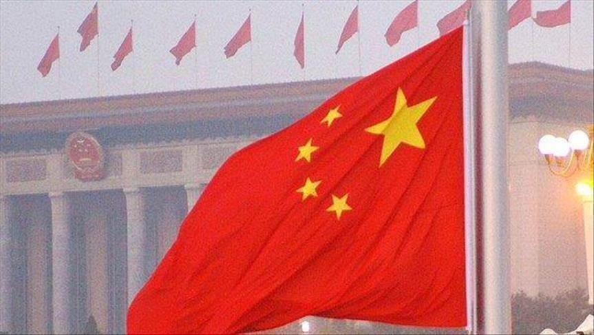 صورة بكين تدعو واشنطن لعدم تسييس وباء كورونا
