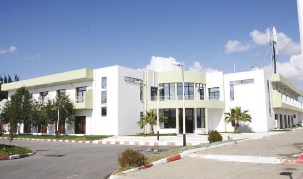 صورة الفاف تضع مركز سيدي موسى تحت تصرف السلك الطبي لمستشفى زميرلي