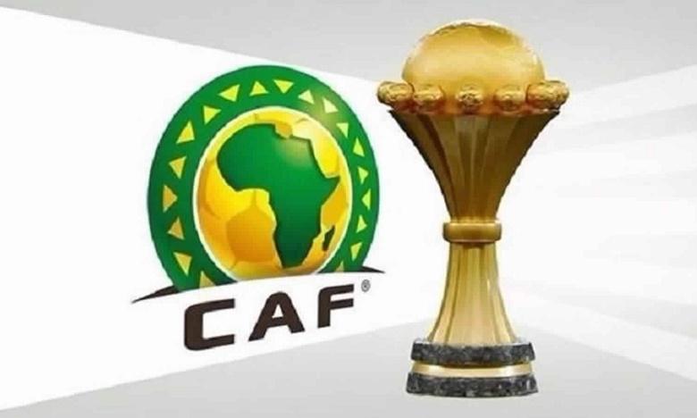 صورة الكاف لا ترغب في تأجيل  موعد نهائيات كأس إفريقيا 2021