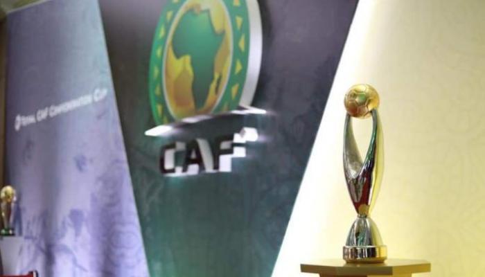 صورة كورونا يوجه ضربات جديدة لبطولات الاتحاد الأفريقي