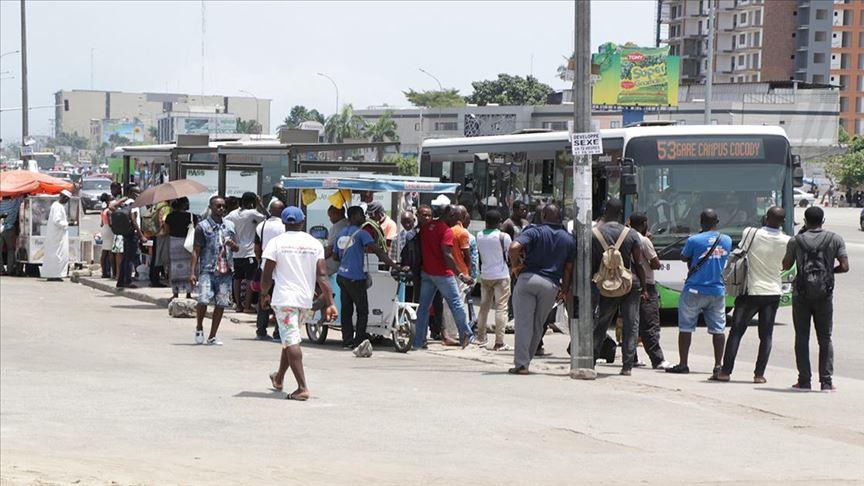 صورة الأمم المتحدة تحذر.. احتمال وفاة 300 ألف أفريقي بفيروس كورونا