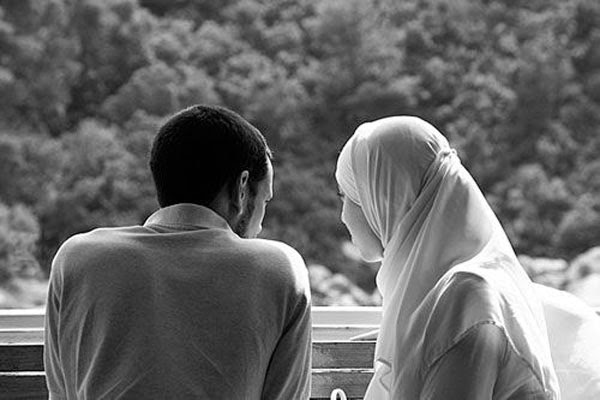 صورة كيف يستغل الزوجان شهر رمضان في ترتيب حياتهما؟
