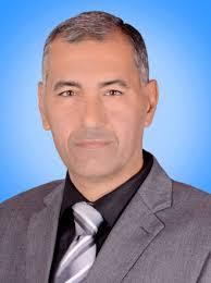 صورة عبد الناصر فروانة، المختص بشؤون الأسرى والمحررين الاحتلال اعتقل (13) مواطنًا من غزة خلال شهر يوليو المنصرم