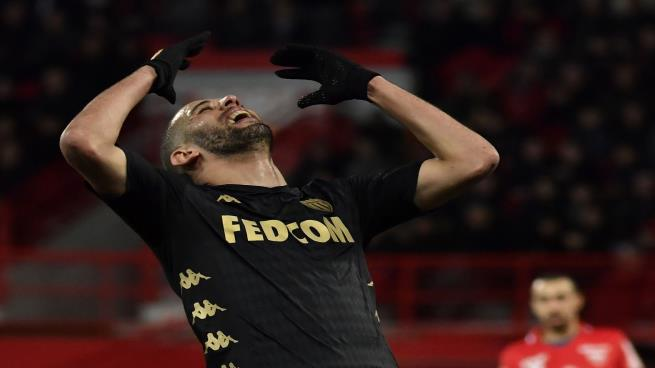 صورة مستقبل مجهول ينتظر اسلام سليماني بسبب مدرب إسباني