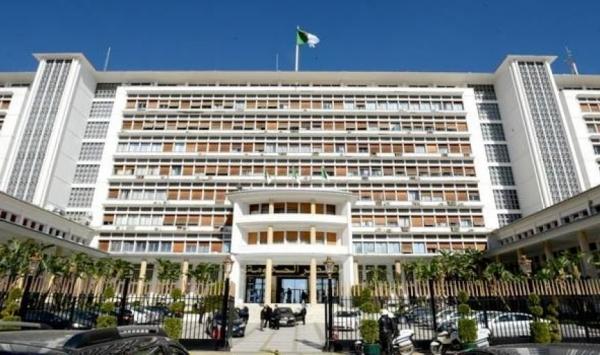 صورة وزارة الداخلية: إعتماد أكثر من 1200 جمعية بلدية بعد إستيفائها كل الشروط القانونية