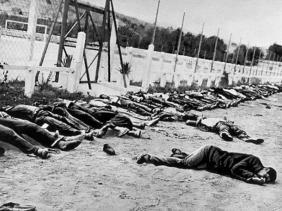 صورة ندوات تاريخية وعلمية لإحياء الذكرى الـ75 لمجازر 8 ماي 1945