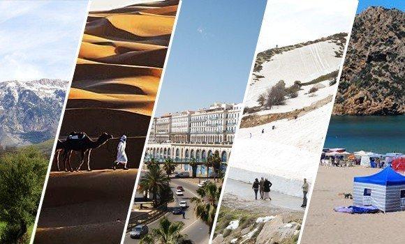 صورة نقابة الوكالات السياحية تدعو إلى خطة انقاذ وطنية لقطاع السياحة