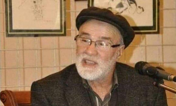 صورة وفاة الممثل عبد الحميد حباطي