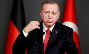 صورة هل نجحت تركيا في إقناع الناتو بدعم حكومة الوفاق