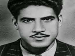 """صورة وزير المجاهدين وذوي الحقوق، الطيب زيتوني: """"سيظل إسم الشهيد أحمد زبانة مرادفا للشجاعة والإخلاص"""""""