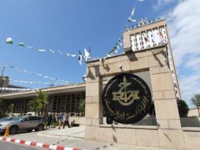 صورة الإذاعة الجزائرية تحي هذا الأربعاء الذكرى الـ 58 لبسط السيادة على الإذاعة والتلفزيون الجزائريين