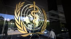 صورة فيروس كورونا:  الصحة العالمية تدعو الدول الغنية إلى احترام التوزيع العادل للقاحات
