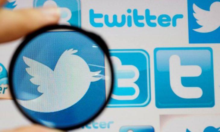 """صورة انتشرت على موقع التواصل الاجتماعي: """"تويتر"""" جدل حول حملة بحسابات سعودية ترفض وتهاجم عروبة شمال إفريقيا"""