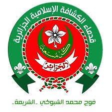 صورة الجزائر العاصمة: قدماء الكشافة الإسلامية يشاركون في تنظيم حملة للتبرع بالدم بساحة الشهداء