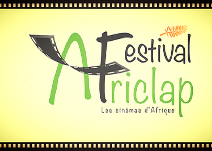"""صورة الجزائر حاضرة في الدورة السابعة من مهرجان """"أفريكلاب"""" السينمائي"""