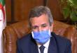 عبد الرحمان بن بوزيد: الجزائر باشرت عدة اتصالات من أجل اقتناء اللقاح حال توفره