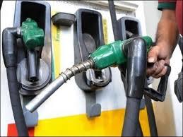 صورة تطبيق زيادات جديدة على أسعار الوقود
