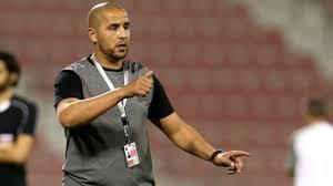 صورة الجزائر ستشارك في كأس العرب 2021  بالمنتخب المحلي
