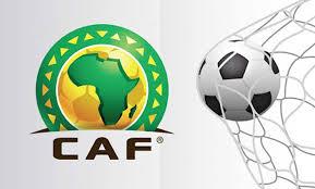 صورة الكاف يقرر اعتماد النظام القديم في الدور نصف النهائي من بطولة دوري إفريقيا