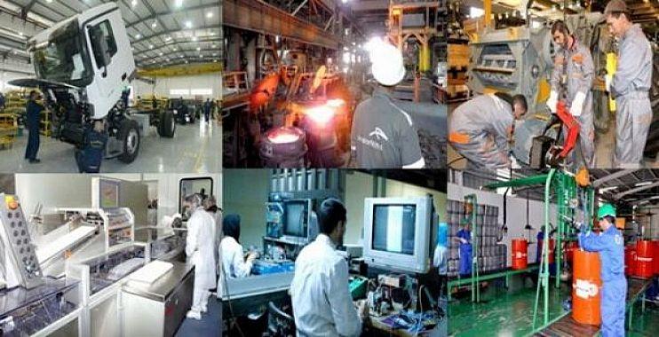 صورة الرئيس تبون يؤكد توفر الإمكانيات المالية لتجسيد خطة إعادة بناء الاقتصاد الوطني