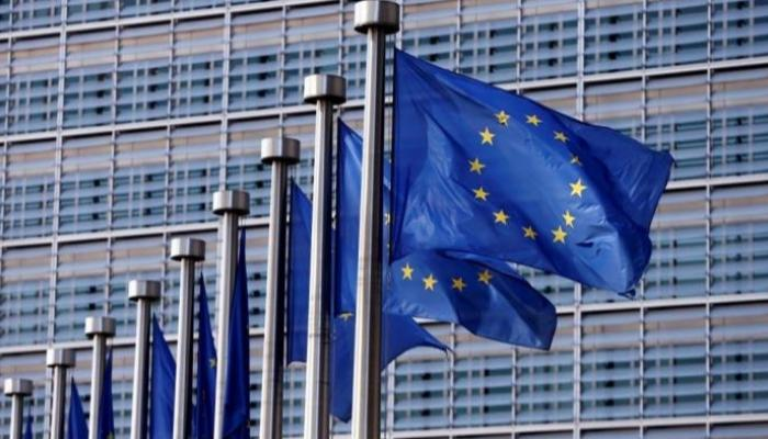 صورة الاتحاد الأوروبي يطالب تركيا بمنع تهريب السلاح لليبيا ويلوح بالعقوبات
