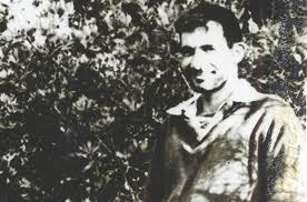 صورة البليدة تستذكر بطولات قائد الولاية التاريخية الرابعة الجيلالي بونعامة